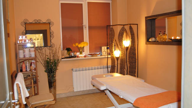 <p>Professional Beauty and Health Clinic Spameed</p>_img_1